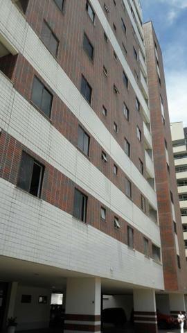Apartamento Renascença II Locação com 1 Suíte, 2 Quartos - Foto 15