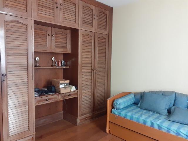 Apartamento com 04 quartos em Viçosa MG - Foto 12