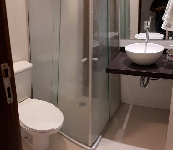 Apartamento no Res. Jatobá - Líder Imobiliaria - Foto 13