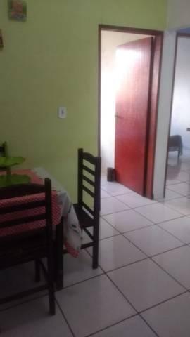 Casa para alugar em São Thomé das Letras - Foto 5