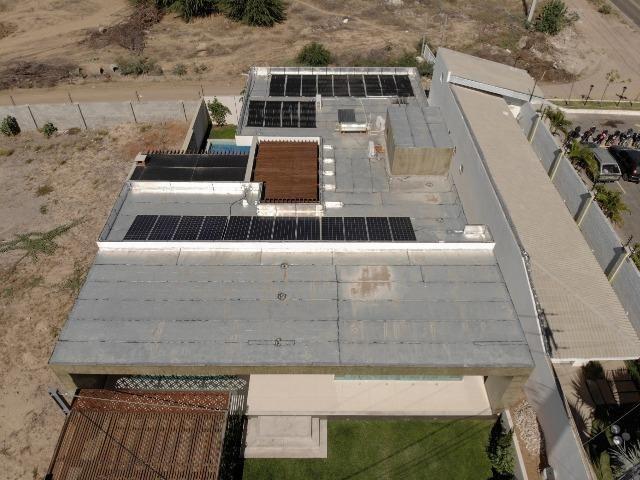 Casa no Condomínio Eco Spa - Líder Imobiliaria - Foto 13