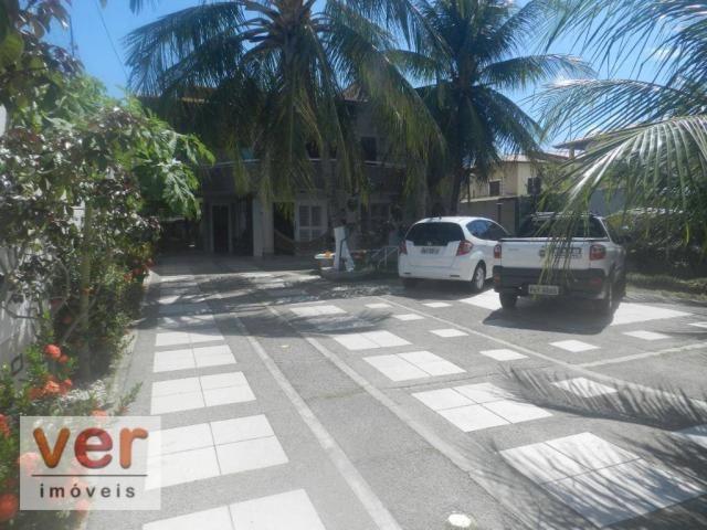 Casa à venda, 420 m² por R$ 1.000.000,00 - Edson Queiroz - Fortaleza/CE - Foto 10