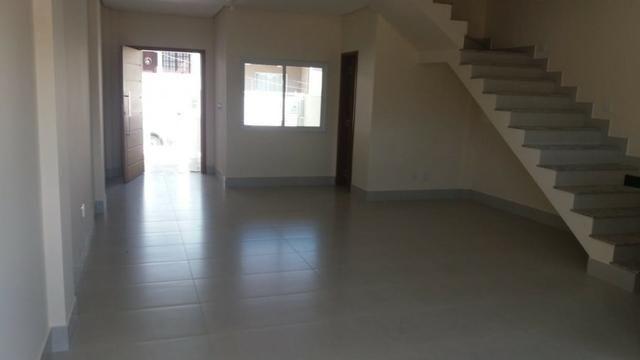 Duplex novo, 3 dormitórios, sendo 1 suíte, Mata Atlântica ! - Foto 2