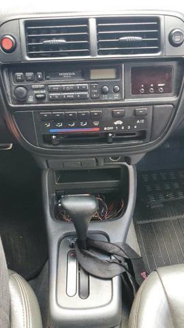 Honda Civic 2000 - Completo! - Foto 6