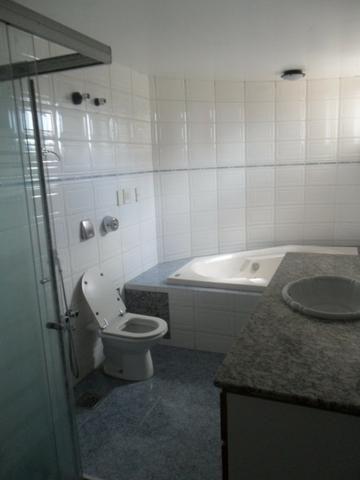 Apartamento com 03 quartos em Viçosa MG - Foto 15