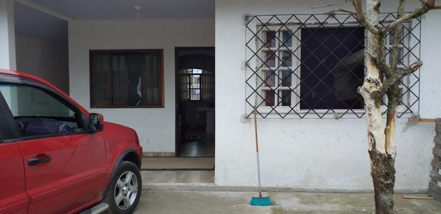 Casa direto com proprietário - Foto 6