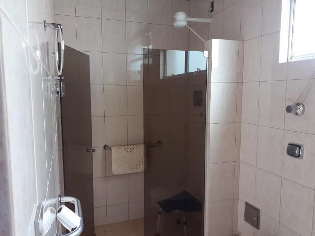 Apartamento com 04 quartos em Viçosa MG - Foto 9