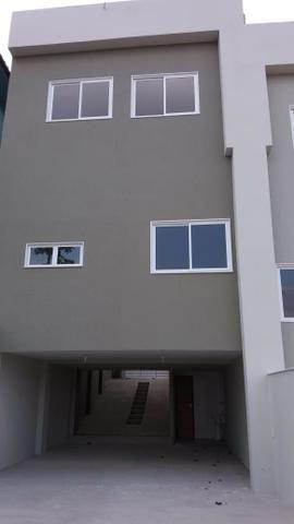 Duplex novo, 3 dormitórios, sendo 1 suíte, Mata Atlântica ! - Foto 12