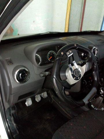 Vende-se Ecosport Xlt 2004 - Foto 15
