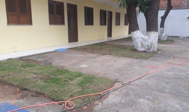 Apartamento Aluguel Parnaíba - Com vaga de garagem - Foto 8