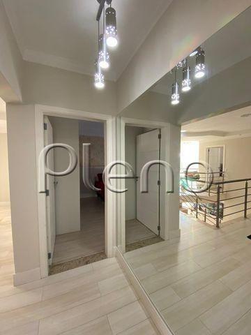 Casa à venda com 4 dormitórios em Swiss park, Campinas cod:CA026249 - Foto 11