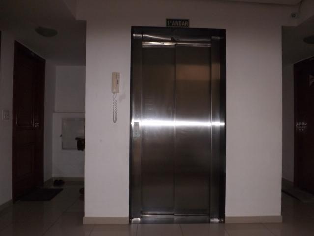 Apartamento no Cândida Câmara em Montes Claros - MG - Foto 3