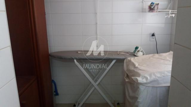 Apartamento à venda com 3 dormitórios em Jd iraja, Ribeirao preto cod:12547 - Foto 20