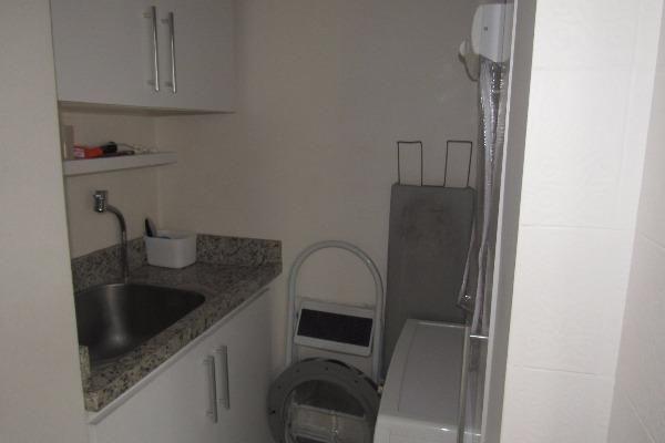 Apartamento à venda com 3 dormitórios em Moinhos de vento, Porto alegre cod:3895 - Foto 14