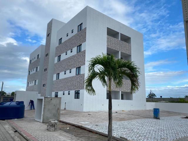(Parque Cowboy) 2 quartos, 1 suíte, 54 m² por R$ 135.000 - Valentina de Figueiredo - João  - Foto 4