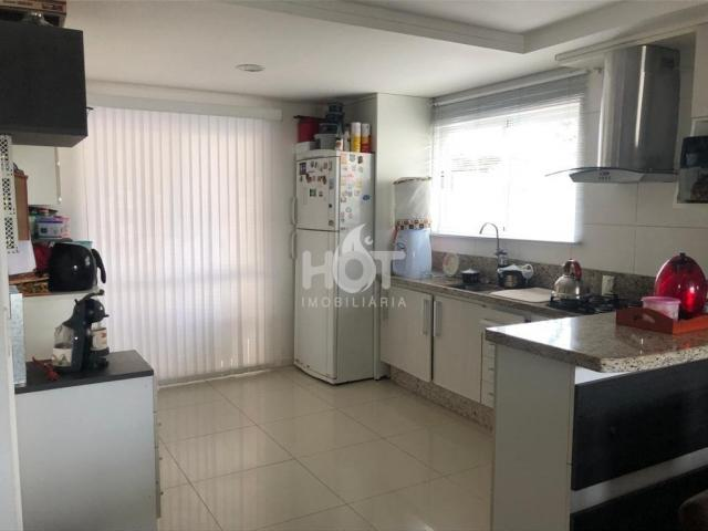 Casa à venda com 3 dormitórios em Campeche, Florianópolis cod:HI72549 - Foto 3
