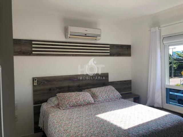 Casa à venda com 3 dormitórios em Campeche, Florianópolis cod:HI72549 - Foto 8