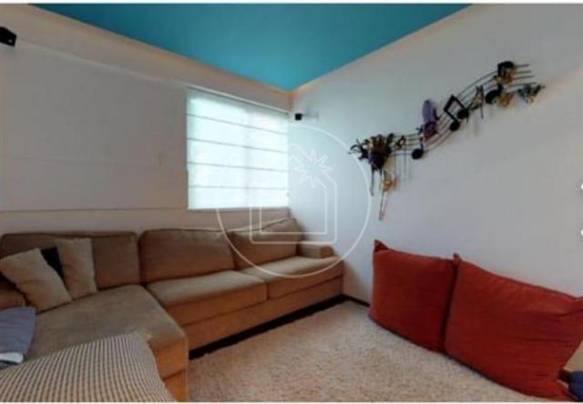 Apartamento à venda com 4 dormitórios em Leblon, Rio de janeiro cod:866047 - Foto 10