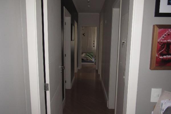 Apartamento à venda com 3 dormitórios em Moinhos de vento, Porto alegre cod:3895 - Foto 6