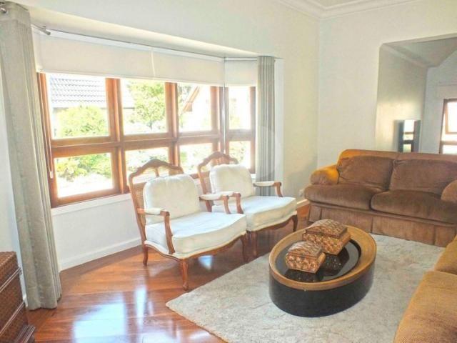 Casa de condomínio à venda com 5 dormitórios em Chácara flora, São paulo cod:375-IM287031 - Foto 4