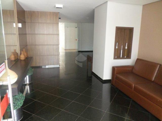 Apartamento à venda com 3 dormitórios em Centro-sul, Cuiabá cod:BR3AP11180 - Foto 14