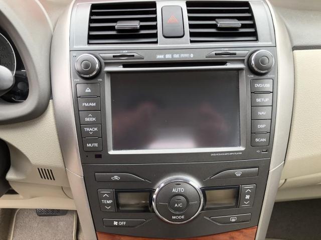 Corolla ALTIS 2.0 Flex 16V Aut. - Foto 17