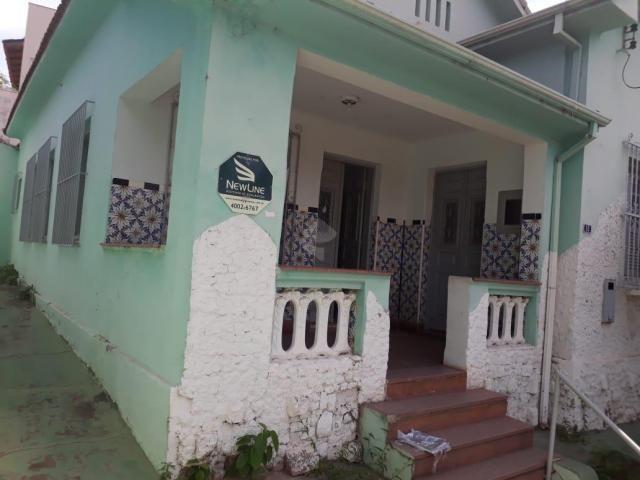 Casa à venda com 5 dormitórios em Centro-norte, Cuiabá cod:BR5CS9234 - Foto 3