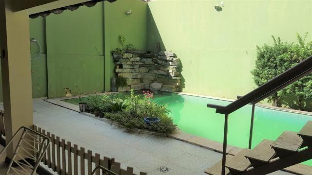 Casa à venda com 5 dormitórios em Jardim shangri-lá, Cuiabá cod:BR5CS10504