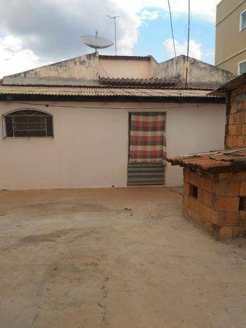 Vende-se casa no Jardim Ingá - Foto 10