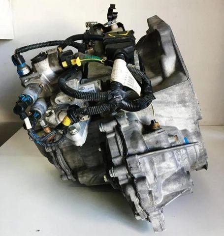 Caixa de Cambio Automatizado Fiat Dualogic todos os modelos (a vista em dinheiro) - Foto 6