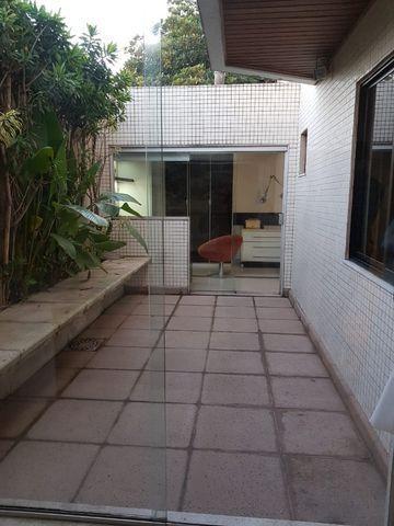 Apartamento Mobiliado no bairro Bela Vista - Foto 7
