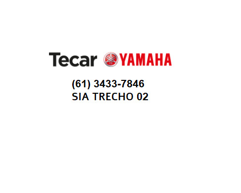 Jaqueta Race Tech Argos Preta - Foto 6