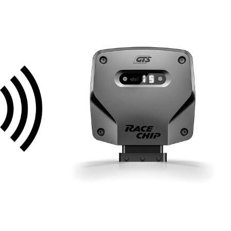Chip potência hb20 1.0 TGDI 2020 - Foto 2