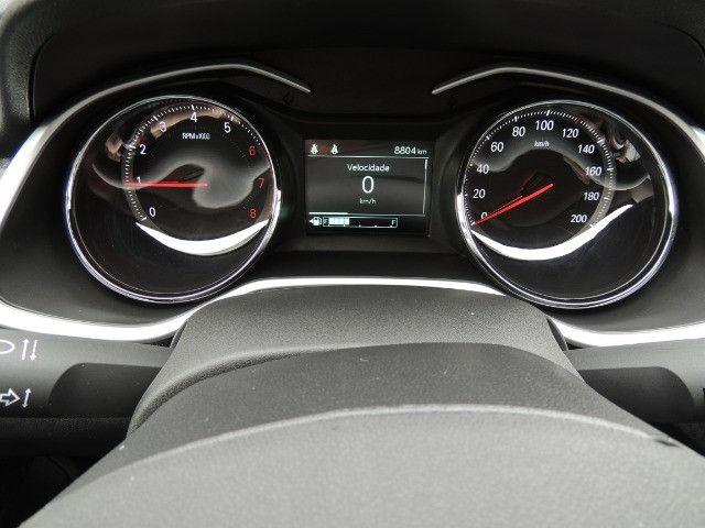 Onix Plus Sedan Turbo 8.800 Kilometros - Foto 13