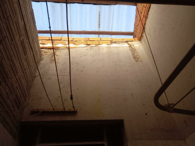 Apartamento na Icaraí  - Foto 5