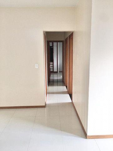 Aluguel no Torre de Bolonha - Foto 3