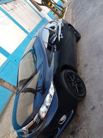 Honda Civic 2012 EXS - Foto 4