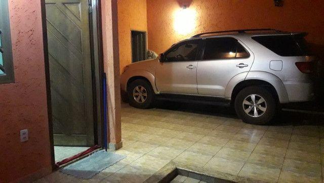 Casa a venda no Bairro Alvorada em Batatais SP - Foto 2