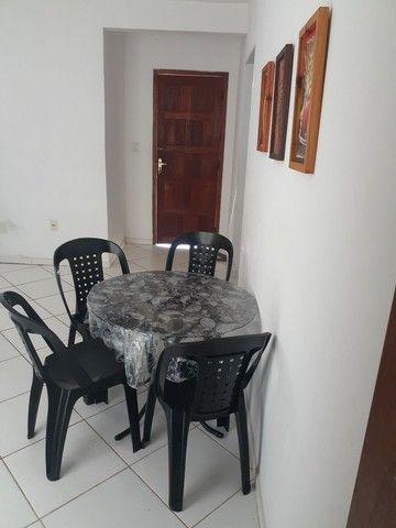 Casa de 3 quartos com Piscina em Tamoios, Cabo Frio - Foto 15