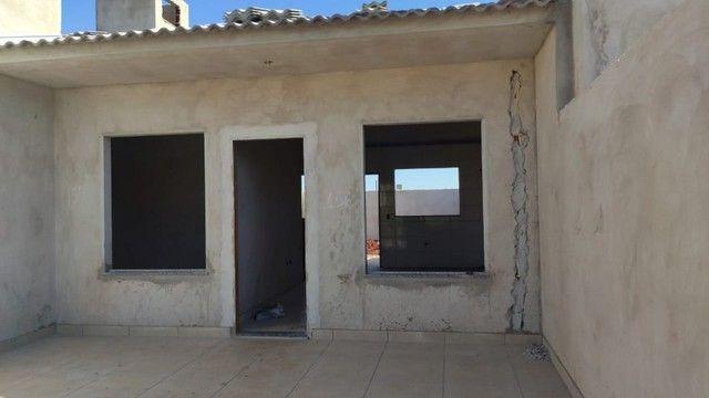 Casa com 2 quartos, no Jd Ecovalley Sarandi PR  - Foto 2