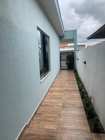 Residencial Morumbi - Alugue um estilo de vida moderno com 04 quartos - Foto 7