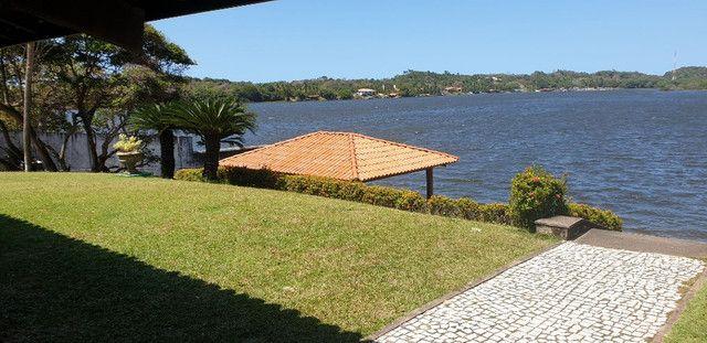 Casa Cuyas - Foto 4