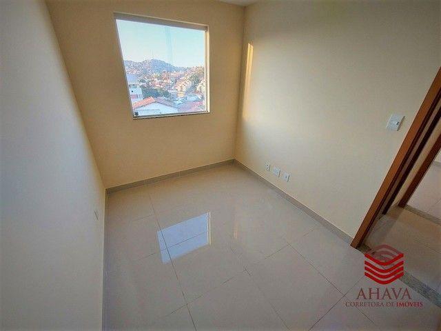 Apartamento à venda com 2 dormitórios em , cod:2454 - Foto 9