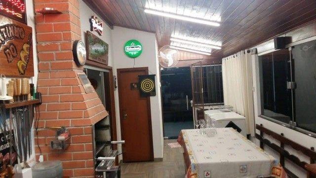 Casa em Domingos Martins com 3 quartos ( Sítio Tubarão) - - Foto 7