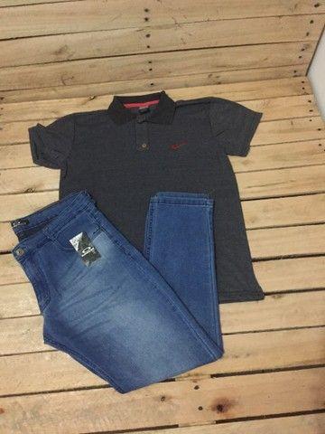 Camisetas Polo - Foto 5
