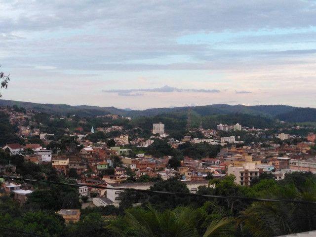 Linda casa no Bela Vista - Paraíba do Sul - RJ - Foto 2