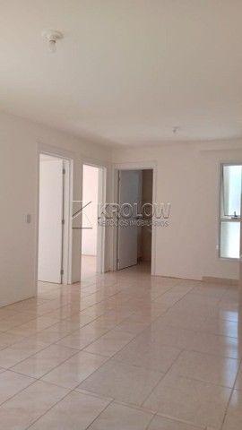 Apartamento para alugar com 2 dormitórios em , cod:AA2128 - Foto 2
