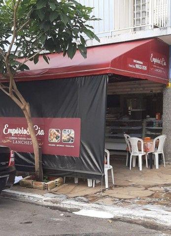 Lanchonete/Restaurante(Centro) - Foto 5