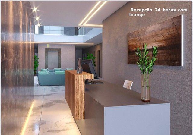 SR - investimento no Centro de Porto de Galinhas  - Foto 4