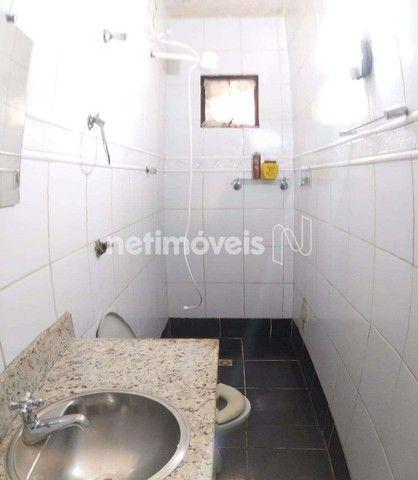 Casa à venda com 5 dormitórios em Engenho nogueira, Belo horizonte cod:144116 - Foto 10
